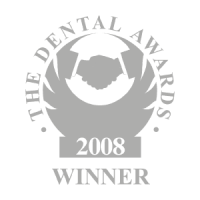 dentalAwards