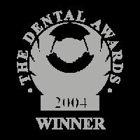 dentalaward2004